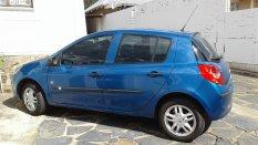 R. Clio 1.2 tce 2007 alkatrészek