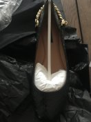 Rachel Zoe elegáns balerina 37