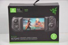 Razer Kishi Android Xcloud Edition kontroller mobil gaming