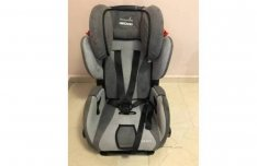 Recaro Sport Reha autós gyermekülés, autósülés új!-9-36 kg