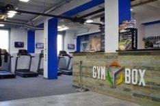 Recepciós állás XX.kerületi fitness terembe