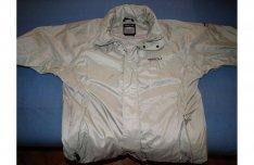 Regatta férfi sportos dzseki kabát