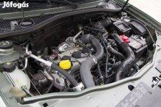 Renault Clio 1.2 2007 Tce motor alkatrészek kaphatóak