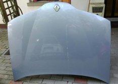 Renault Laguna II 2003 alkatrészek. Egyben !!!! Nem vagyok kereskedő