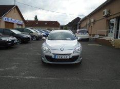 Renault Megane Grandtour 1.4 TCe Dynamique EURO...