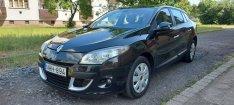 Renault Megane Grandtour 1.9 dCi Extreme Plus 4...