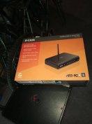 Router eladó 2db 2000ft óbuda a képeken jól látható használható állapo