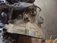 Rover 220 D , 220D , 420D , 420 váltó , sebességváltó