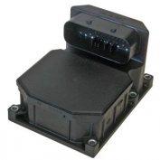SAAB 9-3 9-5 Bosch ABS kocka eladó 223-as, 352-es és 451-es