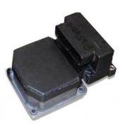 SAAB 9-3 / 93 9-5 / 95 Bosch ABS vezérő javítása