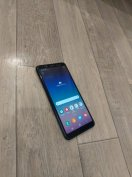 Samsung A8  ,voda , csere nem érdekel