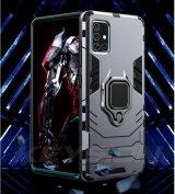 Samsung Galaxy S20 Ultra S20 Plus ütésálló tok
