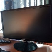 Samsung S22C150 HD LCD Monitor