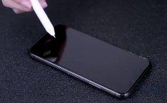 Samsung S9 Hidrogél fólia