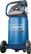 Scheppach HC 80 V vertikális kompresszor 80L