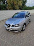 Seat Cordoba 1,4 16V Stella