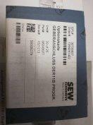 Sew Eurodrive opcionális kártya DER11B 08243077