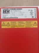 Sew MC07B0005-5A3-4-SO 0.55KW frekvenciaváltó