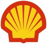 Shell (Csorna) Shop eladó és Kútkezelő munkakörbe felvételt hírdet!