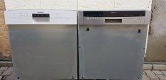 Siemens Bosch SMI SN szériás mosogatógépek gyári alkatrészei