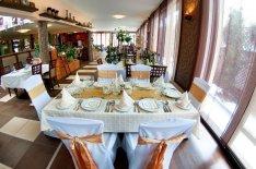 Siófok, Madaras utca, 7484 m2-es, vendéglátó egység utcai bejárattal