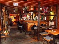 Siófoki ikonikus pub eladó!