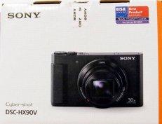 Sony 18,2 megapixeles, év fényképezőgépe