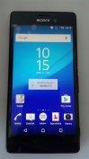 Sony Xperia M4 Aqua E2303 Mobiltelefon