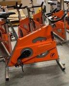 Spinning Body BIke Classic professzionális spinning kerékpárok 21db