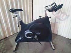 Spinning Body BIke Supreme professzionális spinning kerékpárok 21 db
