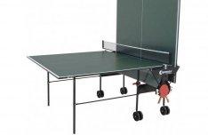 Sponeta S1 ping pong asztal / pingpong asztal originál gyári