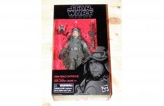 Star Wars Black Series 15 cm (6