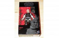 Star Wars Black Series 15 cm (6 inch) Dengar (Bounty Hunter) figura