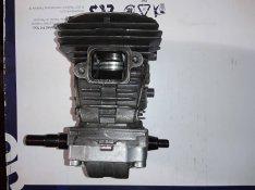 Stihl Ms 211 / 181 171 / láncfűrész komplett motor eladó