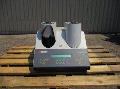 Struers Pronto press -20 Beágyazó gép mintabeágyazó (1108)