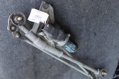 Subaru Outback '98-'03 Ablaktörlő szerkezet motorral