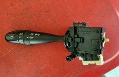 Suzuki Sx4 Bal kormánykapcsoló, világítás/index kapcsoló