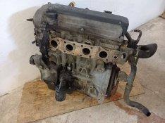 Suzuki ignis motorblokk 1,3 benzin 20/910-9996