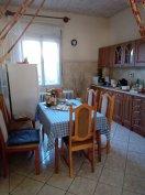 Szabadságtelepen 80 nm, 3 szobás családi ház eladó! - Debrecen
