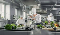 Szakács állás, szakácsokat keresünk