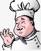Szakácsot keresünk azonnali kezdéssel!
