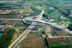 Szeged, M5,Autópályához Közel, Dorozsmai Útnál, 6.000m2,,Ipar Terület,