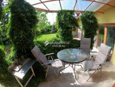 Szegedi 111 nm-es ház eladó #3710470