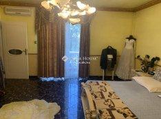 Szegedi 370 nm-es ház eladó #3733914
