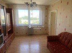 Szegedi 52 nm-es lakás eladó #3739279