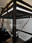 Szegedi 71 nm-es lakás eladó #3516354