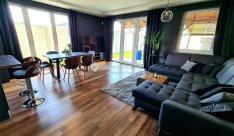Szegedi eladó 127 nm-es ház #3673972