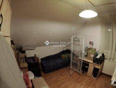 Szegedi eladó 162 nm-es ház #3599216