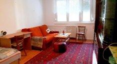 Szegedi eladó 53 nm-es lakás #3742996