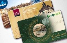 Szép Kártya beváltás saját célra (Országosan) (szépkártya)